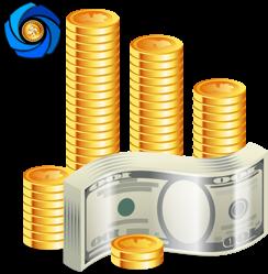 Сколько стоит слиток золота (Сбербанк, Беларусь, грамм и 1 кг)