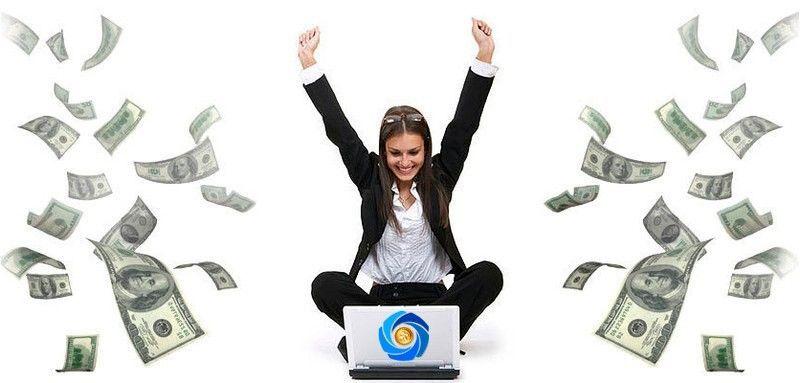 Как заработать деньги за неделю без вложений-2