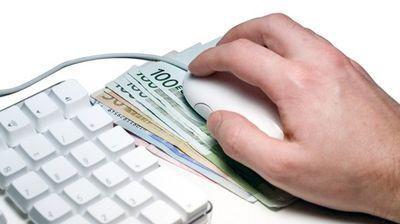 банк открытие кредитная карта 120 дней без процентов