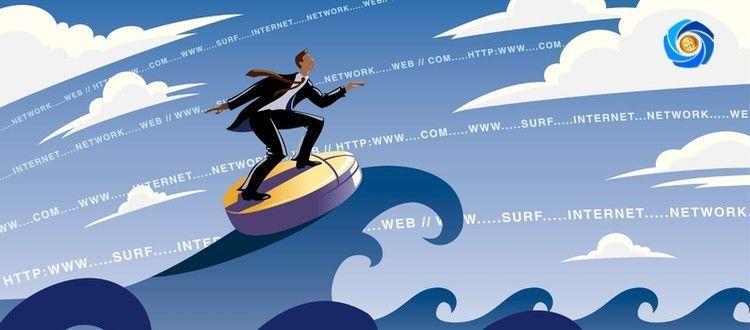 Раскрутка сайтов серфингом создание и продвижение сайта договор