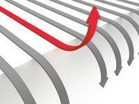 а бирже копирайтинга TurboText с 7 апреля повысилась стоимость услуг