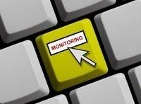 Биржа копирайтинга TurboText представила новый сервис для заказчиков: мониторинг сайта