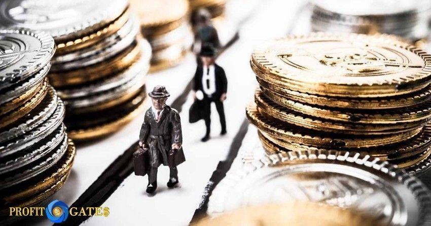 Bitwalking – новая криптовалюта