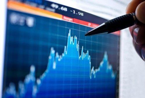 Способы минимизации рисков при помощи бинарных опционов
