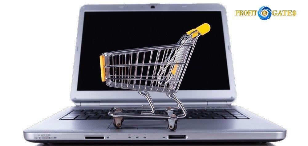 Создание интернет-магазинов в России на битрикс набирает популярность