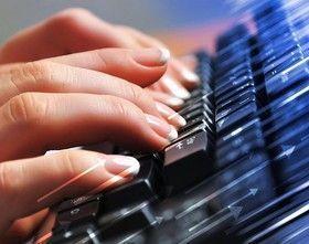 Сайты для заработка на статьях в интернете