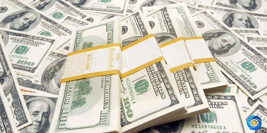 Онлайн игры на реальные деньги