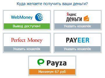 белокуриха-2 инвестиционный проект
